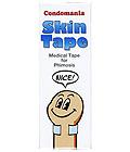 Skin Tape 包茎矯正テープ