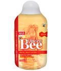 Queen Bee(クイーンビー)