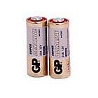 電池・その他