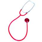 カラー聴診器