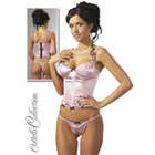 Corset Set