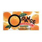 オレンジフレーバー