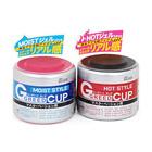 G-GREEDカップ