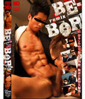 BE-BOP!! remix(DVD)