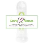 チャリティー商品 Love&Peaces(ラブ&ピーシーズ)