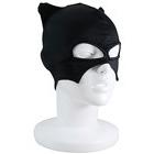 M・F 耳付きマスク