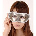 マスカレードマスク