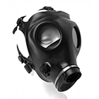 Israeli Gas Mask(イスラエルガスマスク)