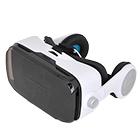 OL VR(ブイアール)
