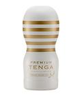 PREMIUM TENGA SOFT(プレミアムテンガソフト)