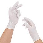 ニトリル手袋