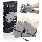 Magic Gloves(マジックグローブス)